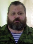 frolov-alex