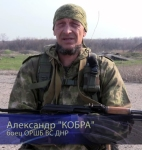 lebedev-alexandr-kobra