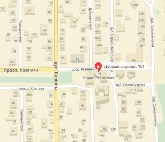 map-praha