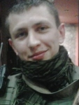 tysyachny-ivan