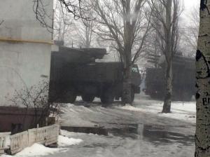 panzir-2015-01-24-shakhtersk
