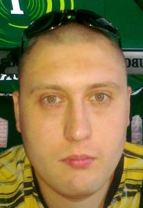 bogomaz-sergey