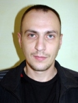 fadeev-andrey