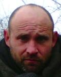 geraschenko-max
