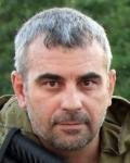 gorodnichenko-vitaly