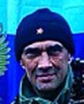 jerebzov-oleg