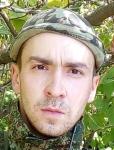 kirillov-den