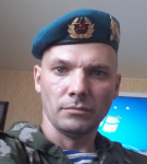 kupriev-alexey-kapa