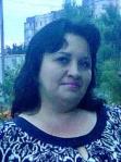 liashova-anna