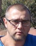 obschansky-ruslan