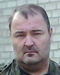 oleynik-sergey