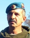 ryadnov-evgen