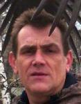 shevchenko-serg
