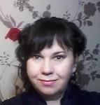 turenkova-elena
