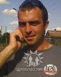 yachenko-vladimir
