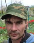 kovalev-sergey