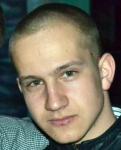 perminov-artem