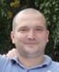 yarlykov-viktor