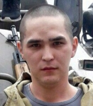 maxmutov-almas
