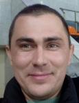 sergachev-andrey