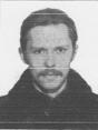 gorobzov-sergey