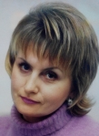 jilovnikova-irina