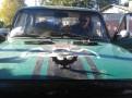 gru-car1