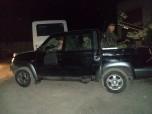 gru-car2