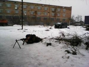 gru-donetsk-xodakovskogo