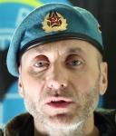 gurtovoy-sergey