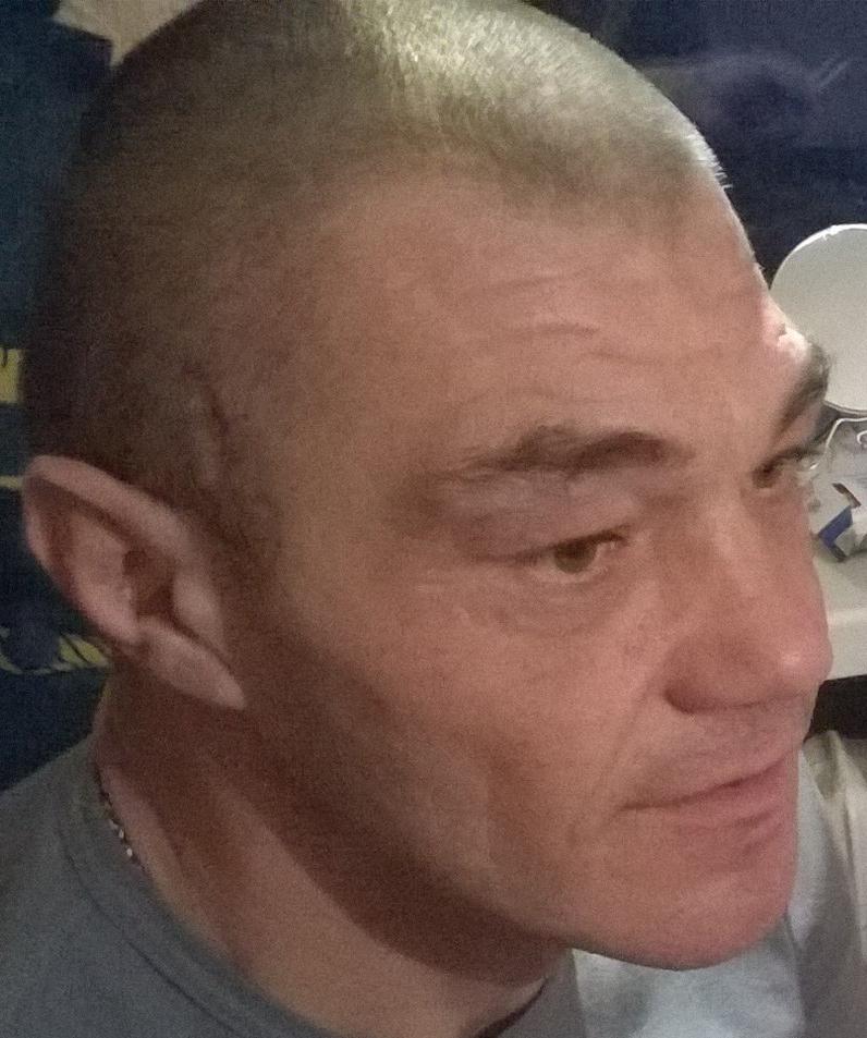 Ломакина оксана александровна мордовия фото капуста аист