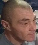 isikov_uriy