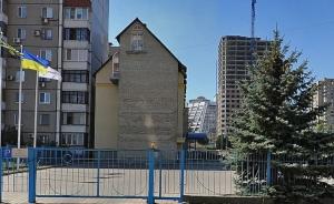kovalya-80a