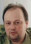sidorov-vyacesl