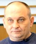 xarchenko-leonid