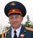 Бердников Алексей Николаевич